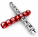 project-management-words-white-background-toy-blocks-red-colored-project-word-30098065