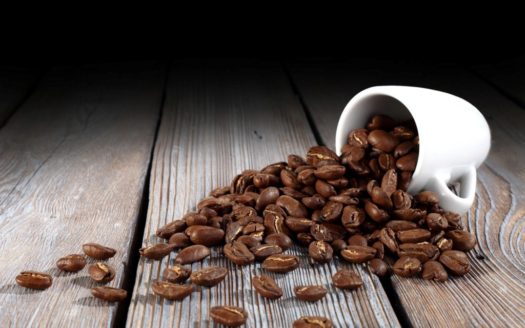coffee-bean-wide-wallpaper-515262