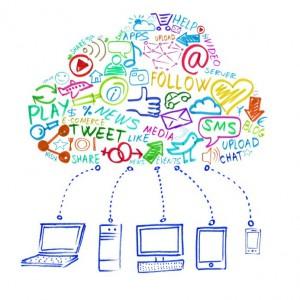 social-media-cloud