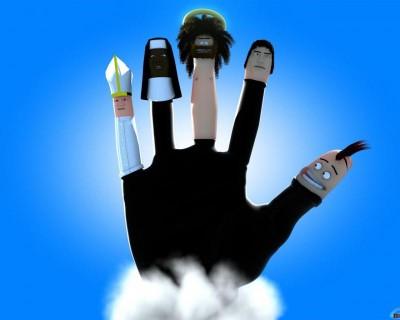pravilo_ruki_ili_pravilo_pyati_palcev