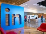 Interview Insider: How to Get a Job at LinkedIn