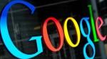 В Google вывели формулу, позволяющую определить, кто получит повышение
