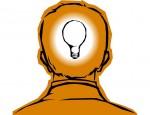 Умные советы для улучшения мышления. Научись думать, как настоящий гений.